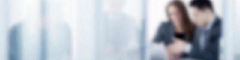 Graeser Unternehmensvermittlung GmbH