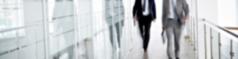 Graeser Unternehmensvermittlung