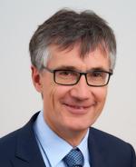 Dirk Wegerhoff