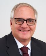 Dr. Ralf Kohl