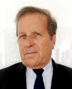 Werner Mörtl